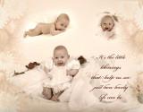 collage1re.jpg