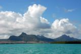 Mauritius - East Coast