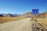 Pagsum Hamlet, Tibet