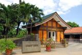 Japanese Garden, Rizal Park