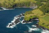 Aerials - Hawaii