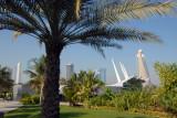 Zabeel Park