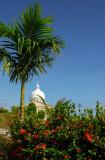 Palau National Capital, Melekeok