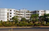 Government building, Bahir Dar