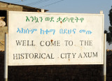 Welcome to Axum