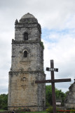 Bell Tower, 1793, Paoay Church