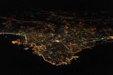 Aerials - Levant
