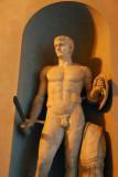 Vatican Museum - Classical Antiquities