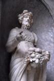 RomeOct08 499.jpg