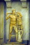 RomeOct08 642.jpg