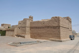 Al Dariz, Oman