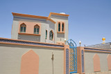Villa, Al Dariz