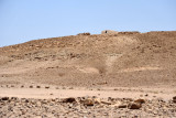 Archaeological site of Bat, Oman (UNESCO World Heritage)