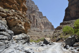 1000m cliffs, Wadi An Nakhur