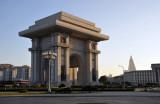 Pyongyang 평양