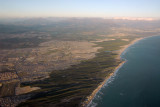 False Bay coast, Western Cape, South Africa