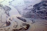 Aerials - Central Asia & Siberia