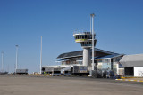 Hosea Kutako International Airport, Windhoek