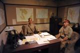 Fort Canning Park & Battle Box