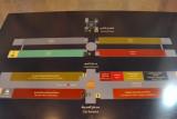 Floor plan - Sharjah Museum of Islamic Civilization