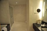 Guest room, HCTA - Luanda Sul