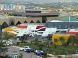 SIAC - Luanda Sul