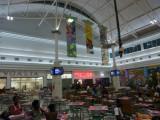 Belas Shopping, Luanda Sul