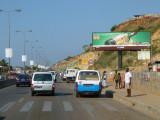 Rua da Samba