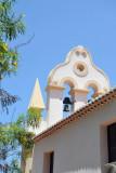 Igreja de Ns. de Nazaré, Largo do Ambiente