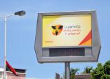 Luanda - todos juntos é possível