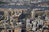 Clock Tower and Al Maktoum Bridge, Deira