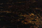 Northwest Brussels - Zaventem - Vilvoorde