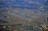 Dallas-Fort Worth International Airport (DFW), Texas