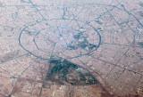 Aerials - Iraq & Kuwait