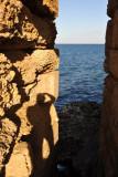 LibyaDec10 1284.jpg
