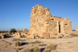 LibyaDec10 1296.jpg