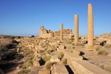 LibyaDec10 1302.jpg