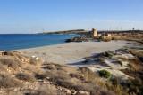 LibyaDec10 1320.jpg