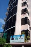 Central Hotel and Apartments, Male'
