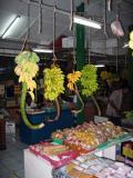 Local Market, Male'