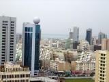 Central Kuwait City