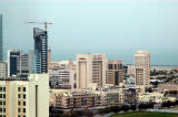 KuwaitFeb06 033.JPG