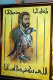 Kuwaiti prisoner of war