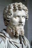Septimius Severus, 193-212 AD