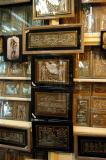Souvenir shop, Imam Square