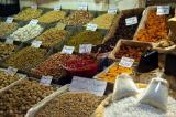 Nuts & sweets, Bazar-e Bozorg