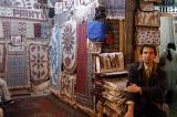 Textiles, Isfahan