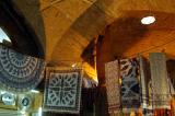 Bazaar arcade, Imam Square