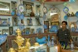 Shop in the Imam Square arcade