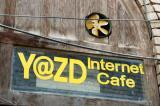 Y@zd Internet Cafe